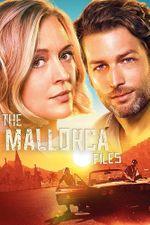 Affiche The Mallorca Files