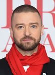 Photo Justin Timberlake