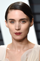 Photo Rooney Mara