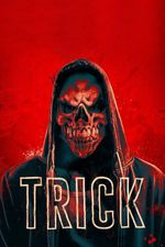 Affiche Trick