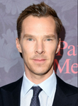 Photo Benedict Cumberbatch