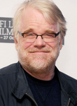 Photo Philip Seymour Hoffman