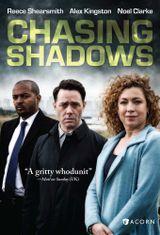Affiche Chasing Shadows