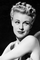 Cover Actrices : Ginger Rogers (n.p. > 5 ; or. chro.)