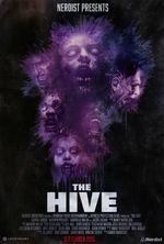 Affiche The Hive