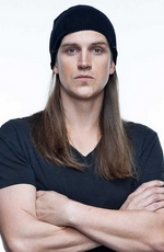Photo Jason Mewes