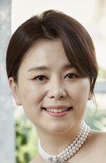 Photo Jang Hye-jin