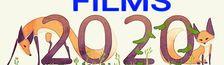 Cover Journal d'un renard, pour être rusé il faut se cultiver (2020)