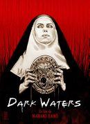 Affiche Dark Waters