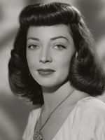Photo Marie Windsor