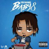 Pochette Baby 8 (Single)