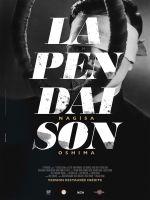 Affiche La Pendaison