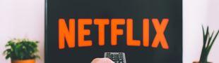 Cover Netflix (Belgique), les séries & moi