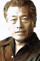 Photo Akiji Kobayashi