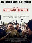 Affiche Le Cas Richard Jewell