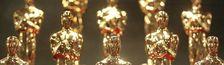 Cover Oscars 2020 : la sélection