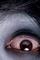 Cover Le cinéma d'horreur (liste du livre de Michael Mallory)
