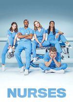 Affiche Nurses
