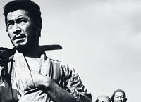 Cover Les_meilleurs_films_de_samourais