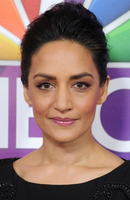 Photo Archie Panjabi