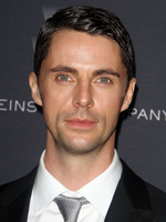 Photo Matthew Goode