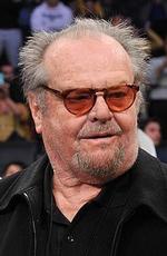 Photo Jack Nicholson