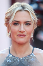 Photo Kate Winslet
