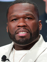Photo 50 Cent
