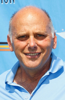 Photo Kurt Fuller