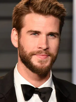 Photo Liam Hemsworth
