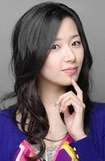 Photo Liang Qi