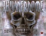 Pochette Thunderdome: The Best of 98