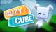 Jaquette Suzy Cube