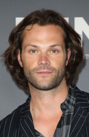 Photo Jared Padalecki