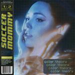 Pochette color theory