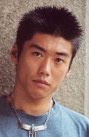 Photo Ken Kaneko (1)