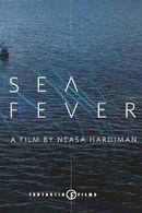 Affiche Sea Fever