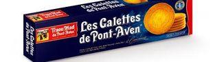 Cover 2020 en musique, les bonnes galettes de Pont-Aven