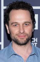 Photo Matthew Rhys