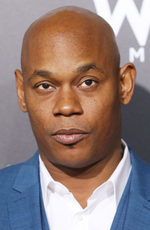 Photo Bokeem Woodbine