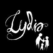 Jaquette Lydia