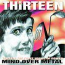 Pochette Triple J: Thirteen
