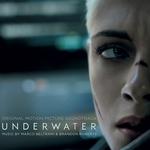 Pochette Underwater (OST)