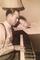Cover Compositeurs de musique de film : Frank Skinner (n.p. > 5 ; or. chro.)