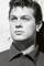 Cover Acteurs : Tony Curtis (n.p. > 5 ; or. chro.)