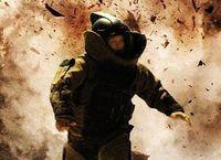 Cover Les_meilleurs_films_sur_le_terrorisme