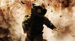 Cover Les meilleurs films sur le terrorisme