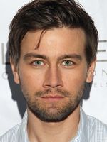 Photo Torrance Coombs