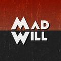 Avatar MAD-WILL