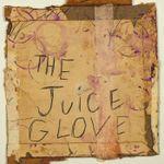 Pochette The Juice